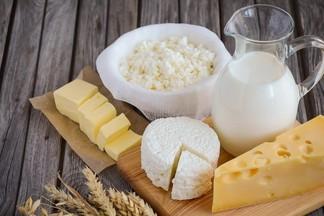 Белорусская молочка снова лучше всех: «Савушкин продукт» стал лауреатом конкурса «Лучший продукт-2019» в России