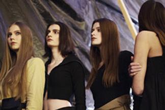 Стань моделью на Belarus Fashion Week AW18/19: известны даты кастинга
