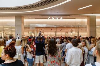 «Носить 8 лет подряд — это не про Zara». Fashion-блогер о том, как крупные бренды меняют минчан