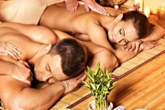 Красота и релаксация. 8 хороших предложений для влюбленных от минских спа-салонов