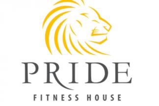 «Pride Fitness house» исполнилось 2 года