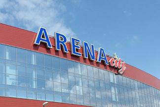 Ярмарка авторских подарков SARAFAN пройдет в «Арена-Сити»