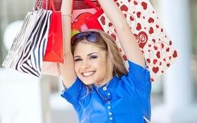В 2015-м Минск станет столицей шопинга