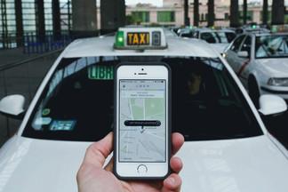 UberX в Минске снова снизил цены: тариф дешевле на 4 000, километр — на 1 300