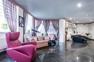 На Зыбицкой открылся новый центр красоты и эстетических услуг «О2»