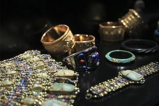 Последний шанс увидеть «Сокровища Древнего Египта» в Минске