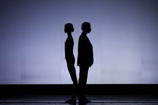Балет «Ромео и Джульетта» с музыкой Radiohead впервые покажут в Минске