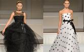 Роскошные платья и костюмы к выпускному вечеру. Как не прогадать?