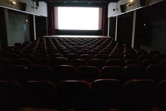 На фестивале «Лiстапад» покажут 167 фильмов
