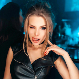 Celebrity Night с Татьяной Денисевич