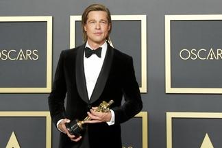 Стали известны лауреаты премии «Оскар-2020»