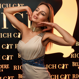 Supermodel по-белорусски