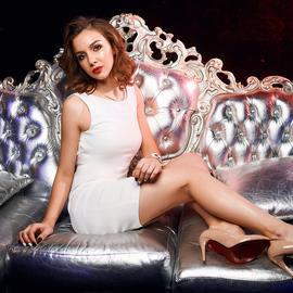 Bogema's Queen