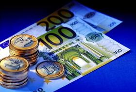 С 2015 года для шопинга в Вильнюсе белорусам придется закупать евро