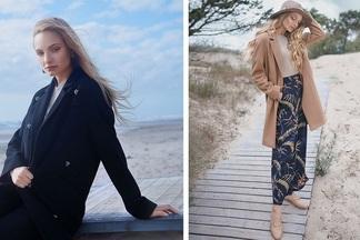 Мы не ожидали: топ-7 моделей, которые приятно удивили нас в новой коллекции Elema