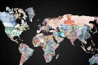 Индия, Таиланд, Непал: белорусский банк назвал страны с повышенным риском снятия наличных