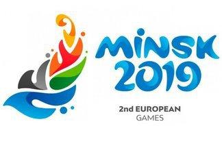 Чек-лист. Как подготовиться ко IIЕвропейским играм, чтобы достойно встретить иностранных гостей и нерастеряться самому?