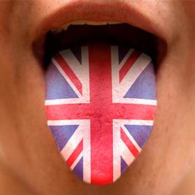 Как не сломать язык о барьер