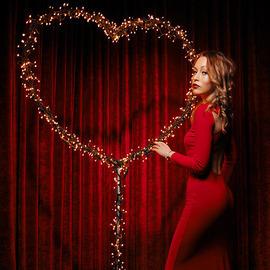 Ain't Saint Valentine
