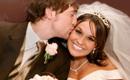 Поздравления со свадьбой в прозе и стихах