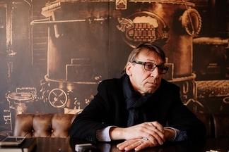 Владимир Копляков: «Если вы открываете ресторан, чтобы разбогатеть, — вы совершаете ошибку»