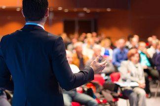 25 февраля пройдет бесплатная бизнес-конференция #PREZAtoday