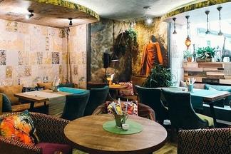 Что, где, сколько стоит: 7 заведений Минска, где можно вкусно поесть в пост