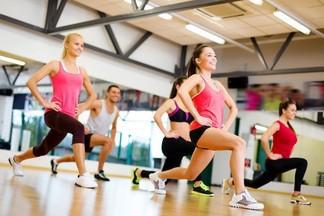 Весь август в Минске будут проходить бесплатные тренировки под руководством тренеров и врачей