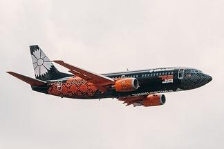 «Налетай!»: Belavia все лето будет продавать прямые билеты на ближайшие рейсы за 20 евро