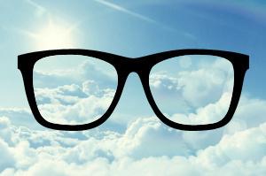 Набираем очки — встречаем лето во всеоружии