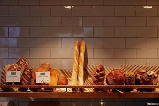 11 пекарен, в которых можно заказать хлеб и выпечку на дом
