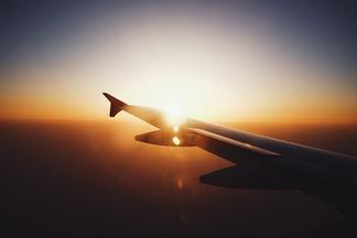 Турция начнет принимать самолеты из Беларуси с 1 июля