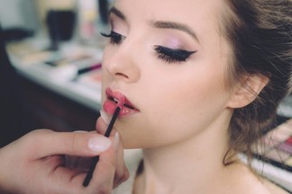 В торговом центре «Скала» пройдет Beauty Day