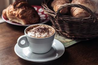 Когда душа требует тепла. 10 уютных кафе в Минске, чтобы пережить осень