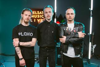 Два трека белорусских музыкантов попали в топ «99 лучших песен мира»