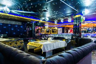 До 6 утра и с караоке: новый ресторан «КупажЪ» открылся в центре Минска на месте Jack Club