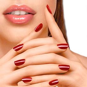 Лак для ногтей может ухудшить память и сон