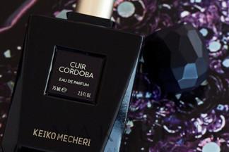 Где в Минске купить легендарную нишевую парфюмерию: Creed, Frederic Malle, Montale и др.