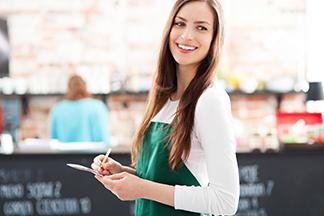 Народный опрос: какое кафе открыли бы лично вы?