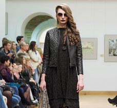 MSK Fashion Week день 3