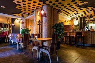 Не стоим на месте: минские  рестораны, которые  действительно изменились