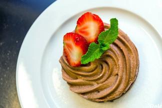 Американский десерт: готовим чизкейк по классическим и современным рецептам
