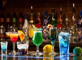 6 февраля в Минске отметят Международный день бармена