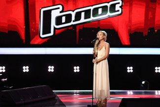 В Беларуси может появиться аналог шоу «Голос» или «Х-фактор»