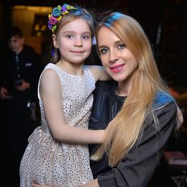 Новогодний Джаз для детей с Андреем Славинским