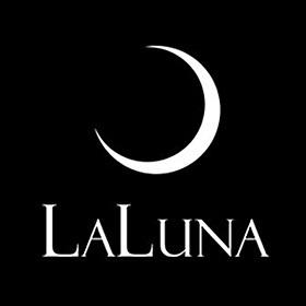 В Минске появилась студия по созданию имиджа и стиля La Luna