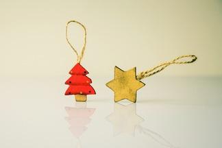 Больше handmade! В конце ноября в Минске будет еще одна ярмарка с новогодними подарками