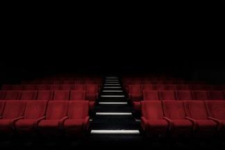 Минск будет смотреть премьеры от Disney и Sony вместе со всем миром
