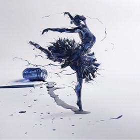 В Минске открылось новое арт-пространство – «Галерея 12»