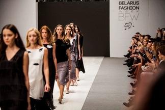 Какие бренды будут представлены на 14-м сезоне Belarus Fashion Week, который пройдет в Минске в мае